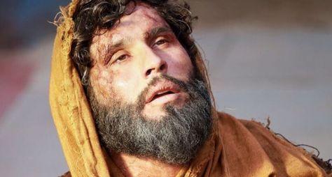 Record TV gravará Jesus em Matera, no sul da Itátia