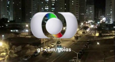 Em Goiânia, as novelas da Globo ficam em 2º no Ibope