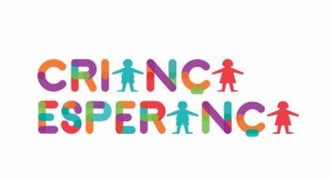 Criança Esperança terá novos colaboradores artistas; saiba quem são!!!