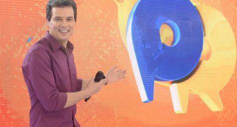 """Passa ou Repassa"" tem disputa entre Youtubers neste domingo (10)"
