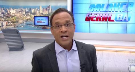 Em Salvador, TV Itapoan vira, novamente, o jogo sobre TV Bahia