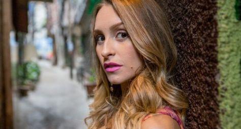Carla Dias garante participação especial em Malhação: Vidas Brasileiras