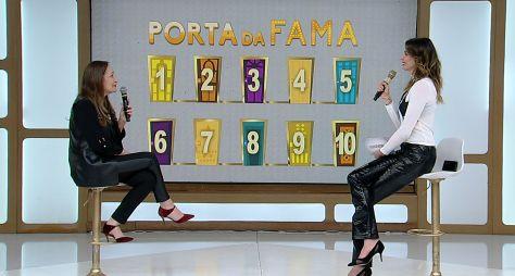SuperPop registra bons índices de audiência para a RedeTV! nesta quarta (13)