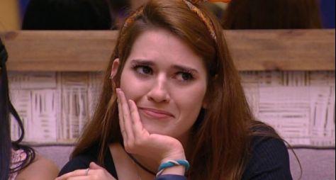 Ana Clara deve ser repórter da décima nona temporada do BBB