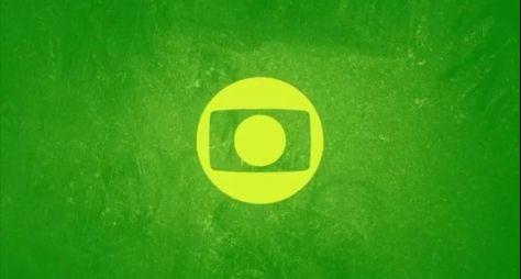 Copa: Globo registra bons índices com Cerimônia de Abertura e primeira partida