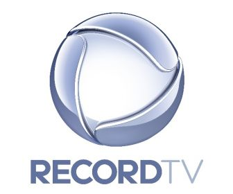 Record TV tem melhor quinta-feira desde 2009