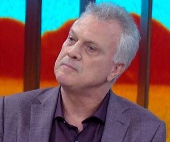 Prejudicado pelo Central da Copa, Conversa com Bial perde para telejornal do SBT