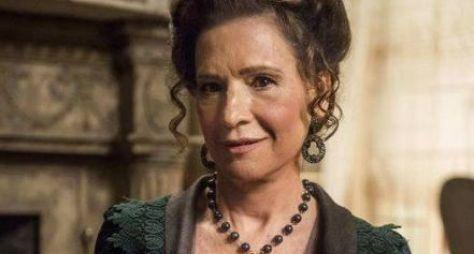 Conheça a personagem Natalia do Valle em Orgulho e Paixão