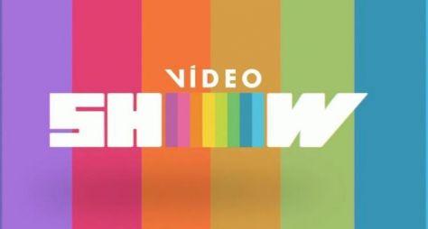 Globo não pretende acabar com o Vídeo Show
