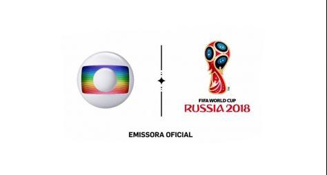Copa do Mundo: reta final da luta por uma vaga nas oitavas