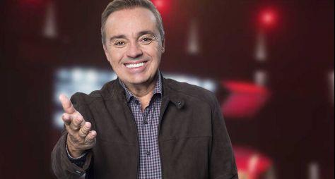 Conheça os jurados do Canta Comigo; reality terá participações de cantores