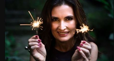 Encontro com Fátima Bernardes comemora seis anos no ar