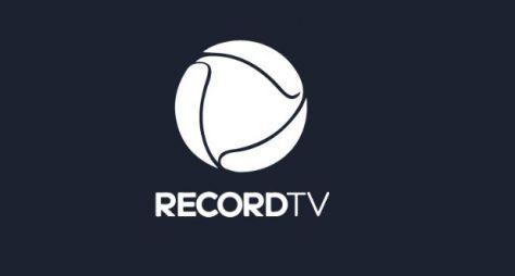 Record TV ainda promete Jesus para breve