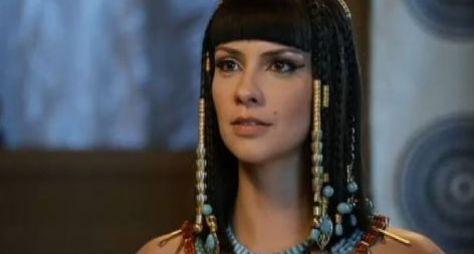Record TV promete a produção de Topíssima em 2019