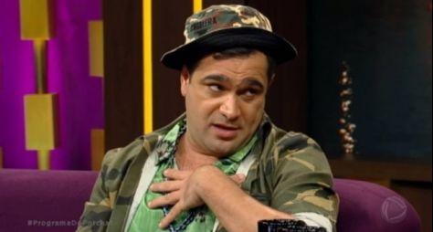 Record TV sonda celebridades para décima temporada de A Fazenda