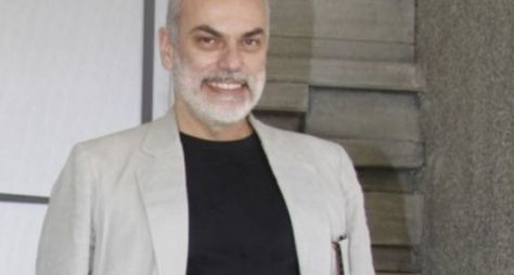 Na Record TV, Bosco Brasil perde posto de autor títular