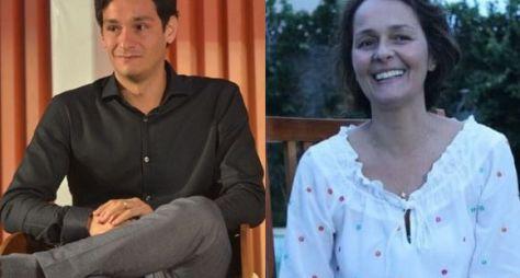 Globo adia a produção da novela Arroz de Palma