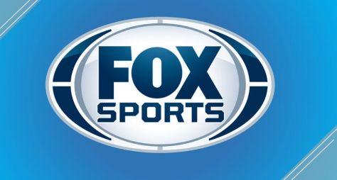 Fox Sports dobra público com Copa do Mundo