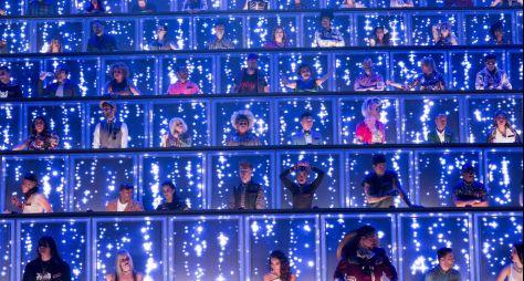 Conheça o formato e a dinâmica do reality Canta Comigo, da Record TV