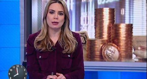 SBT Brasil perde audiência, após ordens repentinas de Silvio Santos