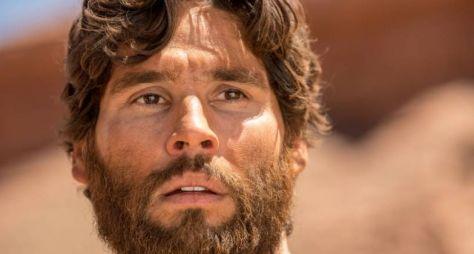 Jesus: A trajetória de vida do homem mais importante da humanidade
