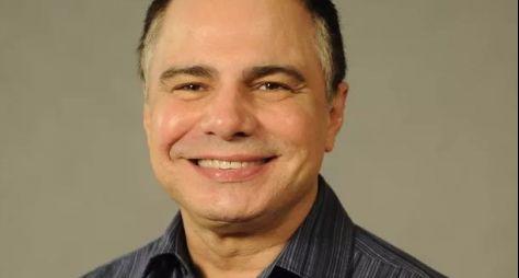 Ricardo Linhares comenta contribuição positiva para Deus Salve o Rei