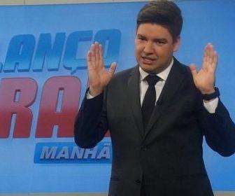Telejornais matinais da Record TV ainda fracassam no Ibope