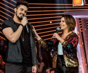 Só Toca Top estreia com boa audiência nas tardes de sábado
