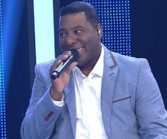Band: Netinho de Paula seguirá à frente do Brasil da Gente