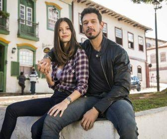 Espelho da Vida terá temática espírita e cenas em Mariana (MG)