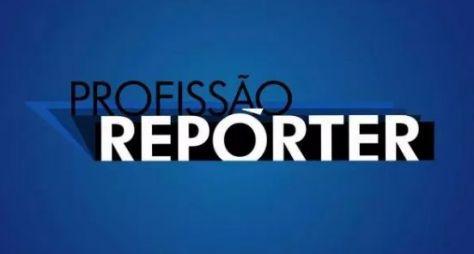 """Após Copa do Mundo, 'Profissão Repórter' investiga as """"fake news"""""""