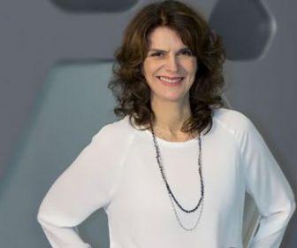 Globo aprova sinopse de novela de Lícia Manzo