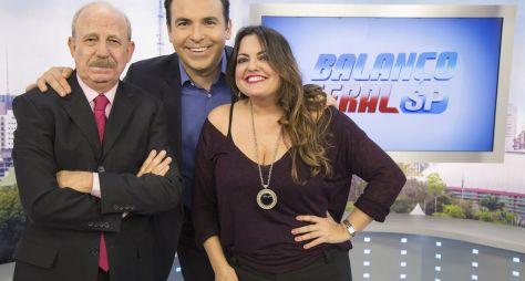 A Hora da Venenosa supera audiência de programa que ganhou novas apresentadoras