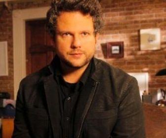 Ator Selton Mello se arrisa como diretor de série do GNT