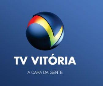 Audiência da Record TV em Vitória mais que dobrou desde 2014
