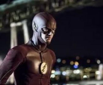 Flash: Ponto de Ignição é aposta da Globo nas madrugadas