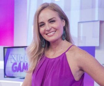 Programa de Angélica na Globo pode ser nos moldes do Passa ou Repassa