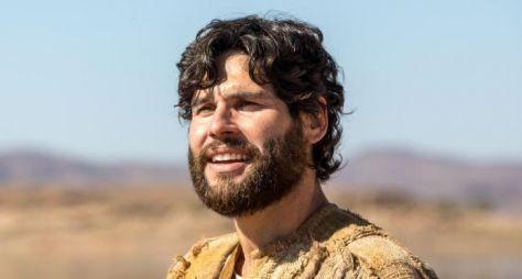 Confira a sinopse da novela Jesus, superprodução da Record TV