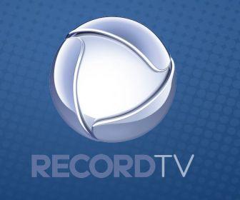 Rumo aos 65 anos, Record TV cresce 25% em todo o país nos últimos cinco anos