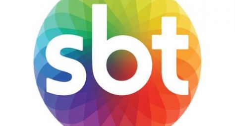 SBT conquista a liderança por mais de seis horas