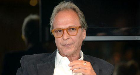 Globo desiste de minissérie inspirada em contos de Nelson Rodrigues