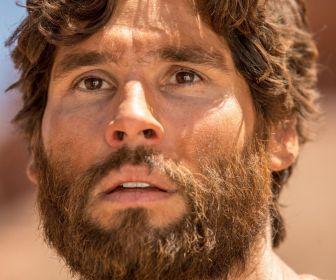 Jesus vai apresentar uma trama mais realista e humanizada