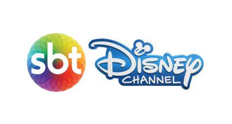 Disney quer se tornar sócia do SBT, diz jornalista