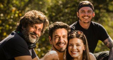 Espelho da Vida não terá cidade cenográfica; novela será gravada em Mariana (MG)