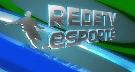 RedeTV! negocia Campeonato Inglês com a ESPN
