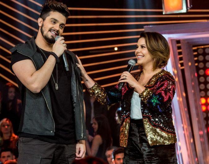SóTocaTop ficará no ar até dezembro nas tardes de sábado da Globo