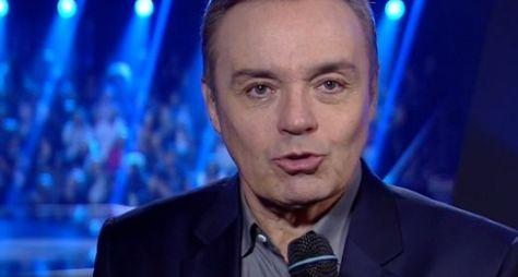 Record TV deve produzir segunda temporada do Canta Comigo