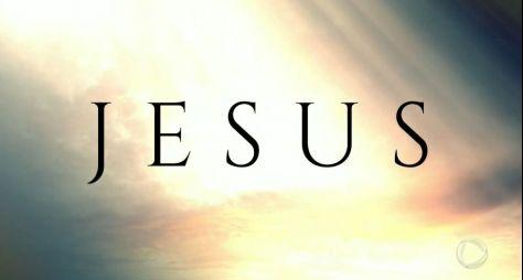 Com estreia de Jesus, audiência da Record TV cresce 30%