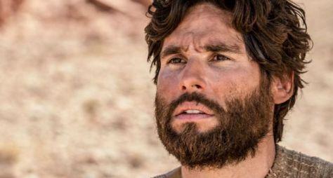 TV Globo e SBT não temem a estreia de Jesus, da Record TV