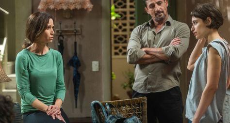 Segundo Sol: Manuela se envolve com a família de Narciso